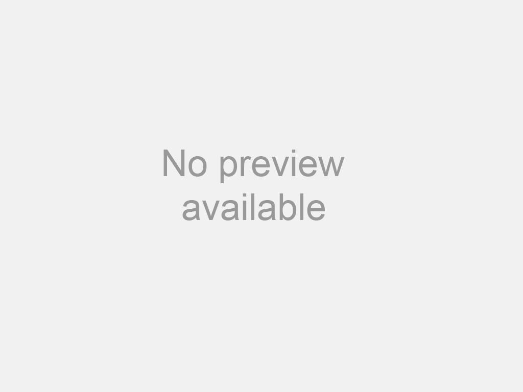 weboldal-uzemeltetes.hu